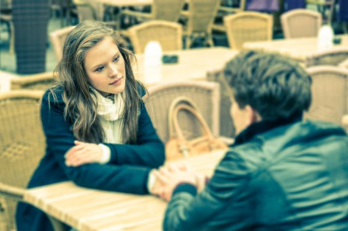 VALIDATION: The Relational Skill that Softens Defenses.