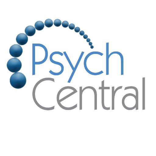 PsychCentral Podcast